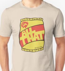 ALL THAT! Unisex T-Shirt