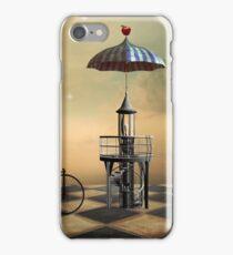 Vanilla Twilight... iPhone Case/Skin