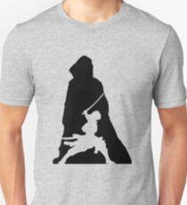 Kvothe  Unisex T-Shirt