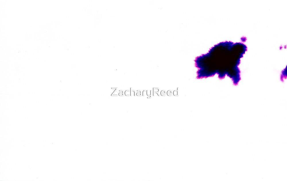 00042 by ZacharyReed