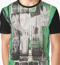 Digitalis Graphic T-Shirt