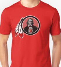 Original UTE T-Shirt