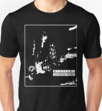 Les Rallizes Denudes - Mizutani T-Shirt