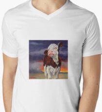 Drought Breaker T-Shirt