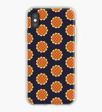 Sunshine Island iPhone Case