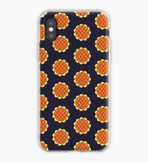 Sunshine Island iPhone Case