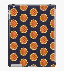 Sunshine Island iPad Case/Skin