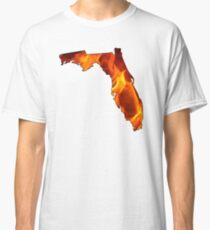 Florida State Fire Classic T-Shirt