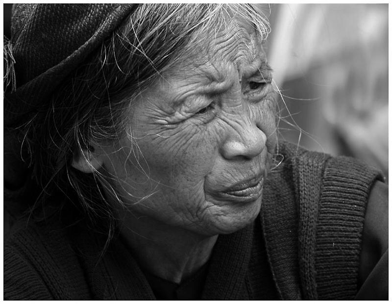 La My Hoan by wimdenijs