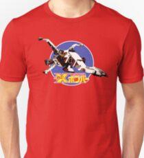 X-Bomber 2 Unisex T-Shirt