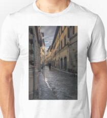 Via Nazionale T-Shirt