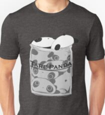 TarePandas Bag Unisex T-Shirt