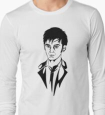 10th Doctor T-Shirt