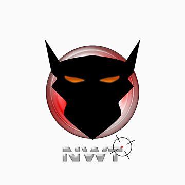 NWT by Xispes
