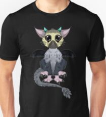The last Guardian Trico Unisex T-Shirt