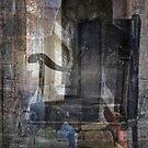 Broken Dreams by DavidWHughes