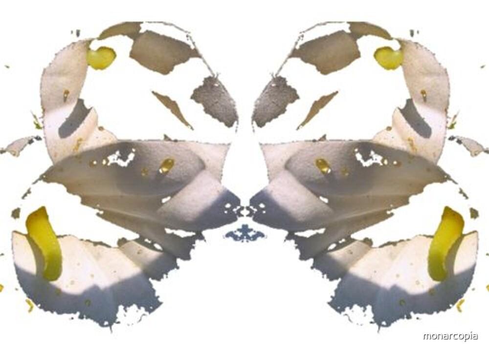 Betterflies by monarcopia