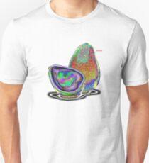 av-emod-ddd-e12 Unisex T-Shirt