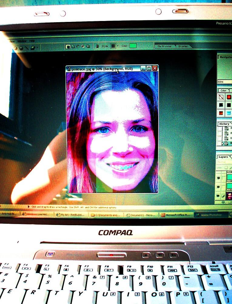 Digitalised by Nathalie 2day