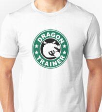 Gronckle dragon trainer Unisex T-Shirt