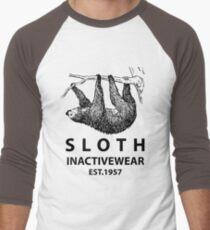 Sloth Inactivewear T-Shirt