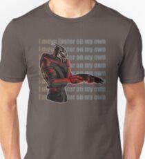 ME - Nihlus T-Shirt