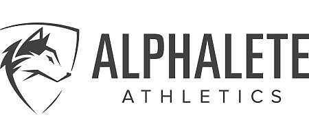Hudson's Bay  retailer also Revuenapoleon further 25646487 Alphalete Athletics Sticker furthermore Old Oak Tree Coloring Page furthermore Interesting. on people from the netherlands