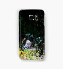 A Spring Day Samsung Galaxy Case/Skin