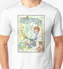 The Water Babies T-Shirt