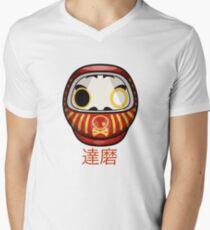 mikoto's Daruma Doll T-Shirt