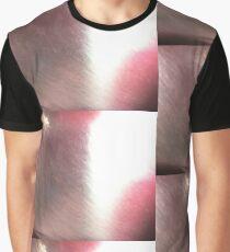 Abrakadabra, by Mickeys Art And Design.Biz Graphic T-Shirt