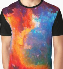 Extra Graphic T-Shirt