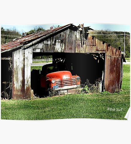 """""""Home Sweet Home""""... prints and products Poster"""