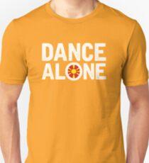 Jana Burčeska - Dance Alone [2017, Macedonia] T-Shirt