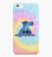 colorfull Stitch iPhone 5c Case