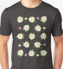 Pachimari is a qt :D  Unisex T-Shirt