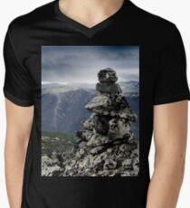 Rondane National Park, Norway. T-Shirt