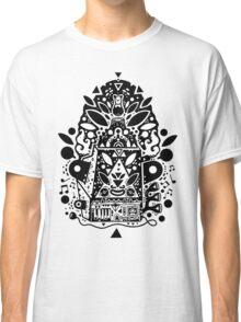 kozmik machine  Classic T-Shirt