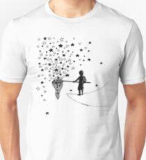 StarKid Unisex T-Shirt