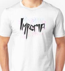 Trash Imperia T-Shirt
