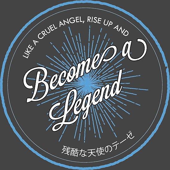 cruel angels thesis kanji