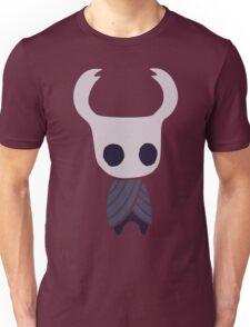 Hollow Knight  Unisex T-Shirt