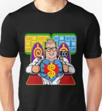 TV Game Show - TPIR (The Price Is...)Drew PunchABunch2 Unisex T-Shirt