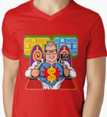 TV Game Show - TPIR (The Price Is...)Drew PunchABunch2 T-Shirt