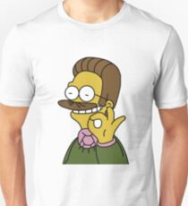 okilly dokilly Unisex T-Shirt