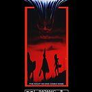 Say You Love Satan 80s Horror Podcast - Halloween 3 by sayyoulovesatan