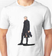 jongup matrix T-Shirt