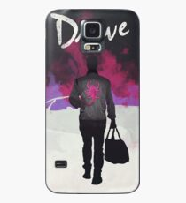 Drive Case/Skin for Samsung Galaxy