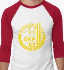 SKP-FINLAND T-Shirt