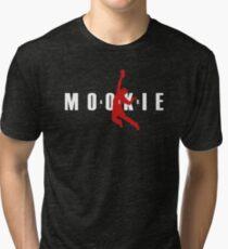 Air Mookie Tri-blend T-Shirt